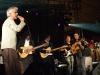concierto14