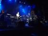 concierto30