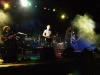 concierto32
